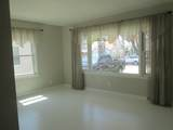 7531 33rd Ave - Photo 10