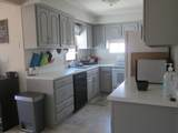 7531 33rd Ave - Photo 12