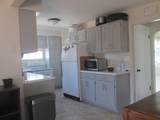 7531 33rd Ave - Photo 13