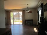 7531 33rd Ave - Photo 14