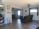 7531 33rd Ave - Photo 15