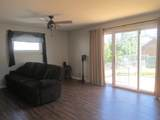 7531 33rd Ave - Photo 16