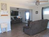 7531 33rd Ave - Photo 17