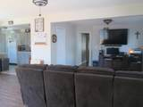 7531 33rd Ave - Photo 18