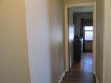 7531 33rd Ave - Photo 19