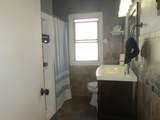 7531 33rd Ave - Photo 20