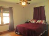 7531 33rd Ave - Photo 21