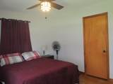 7531 33rd Ave - Photo 22