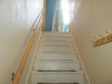 7531 33rd Ave - Photo 23