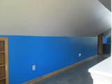 7531 33rd Ave - Photo 24