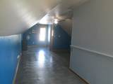 7531 33rd Ave - Photo 25