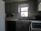 7531 33rd Ave - Photo 29