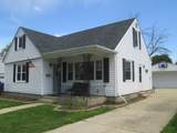 7531 33rd Ave - Photo 3