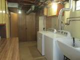 7531 33rd Ave - Photo 36
