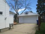 7531 33rd Ave - Photo 4
