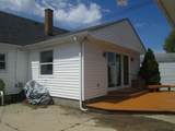 7531 33rd Ave - Photo 5
