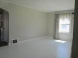 7531 33rd Ave - Photo 8