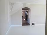7531 33rd Ave - Photo 9