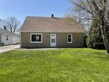 5320 63rd Ave - Photo 1