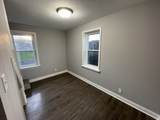 5320 63rd Ave - Photo 10