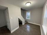 5320 63rd Ave - Photo 11