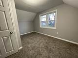 5320 63rd Ave - Photo 12