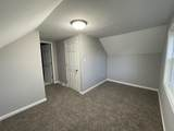 5320 63rd Ave - Photo 13