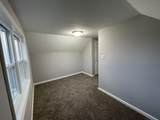 5320 63rd Ave - Photo 14