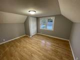 5320 63rd Ave - Photo 15