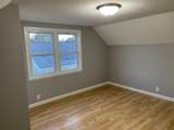 5320 63rd Ave - Photo 16
