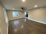 5320 63rd Ave - Photo 2