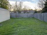 5320 63rd Ave - Photo 20
