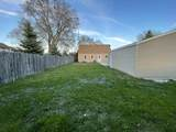 5320 63rd Ave - Photo 21