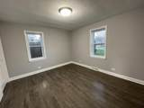 5320 63rd Ave - Photo 8