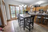 4610 Hastings Dr - Photo 10