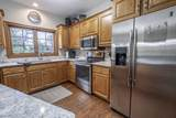 4610 Hastings Dr - Photo 11