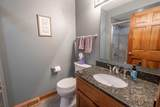 4610 Hastings Dr - Photo 15