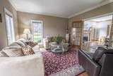 4610 Hastings Dr - Photo 16