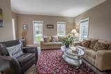 4610 Hastings Dr - Photo 17