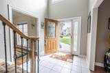 4610 Hastings Dr - Photo 18