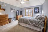 4610 Hastings Dr - Photo 20