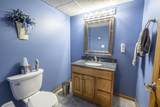 4610 Hastings Dr - Photo 31
