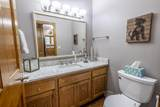 4610 Hastings Dr - Photo 33