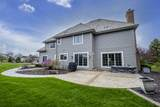 4610 Hastings Dr - Photo 4