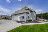 4610 Hastings Dr - Photo 40