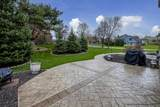 4610 Hastings Dr - Photo 42