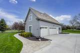 4610 Hastings Dr - Photo 44