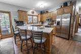 4610 Hastings Dr - Photo 8