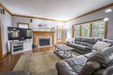 4610 Hastings Dr - Photo 9
