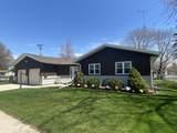 3319 Bellevue Pl - Photo 10